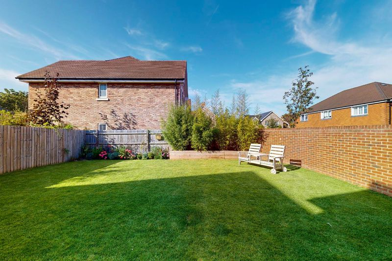 4 bed house for sale in Blossom Way, Bognor Regis 20