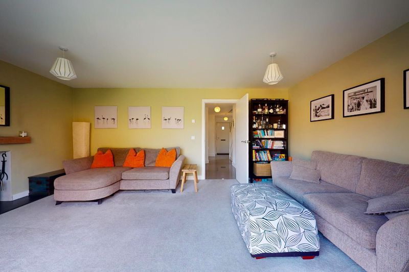 4 bed house for sale in Blossom Way, Bognor Regis 13