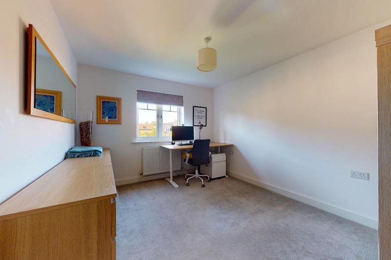 4 bed house for sale in Blossom Way, Bognor Regis 6