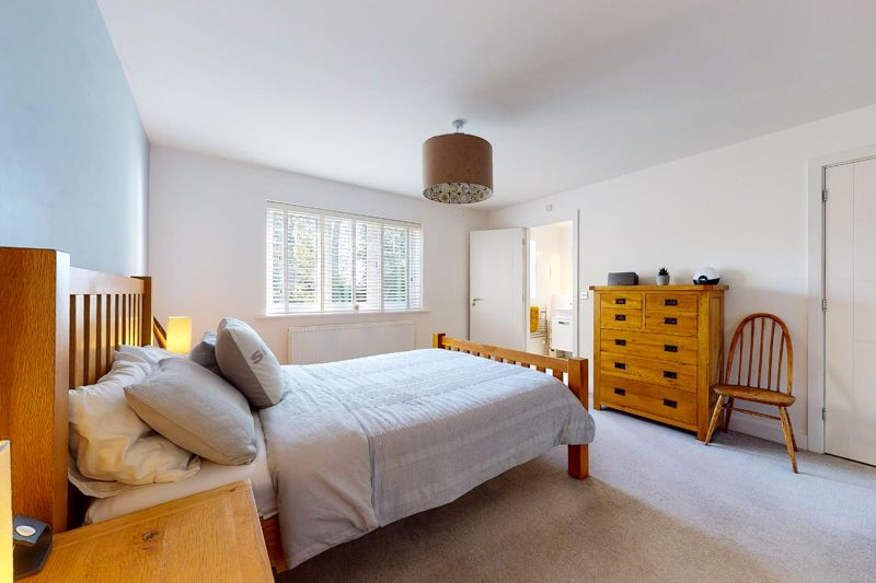 4 bed house for sale in Blossom Way, Bognor Regis 15