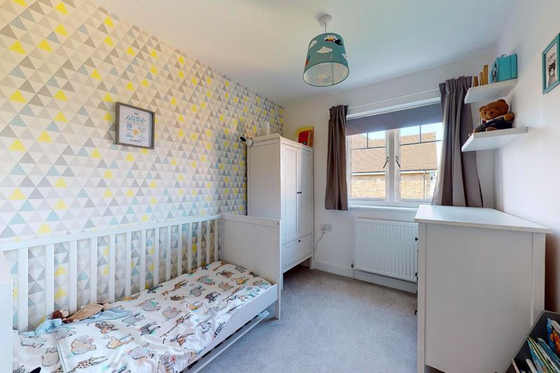 4 bed house for sale in Blossom Way, Bognor Regis 16