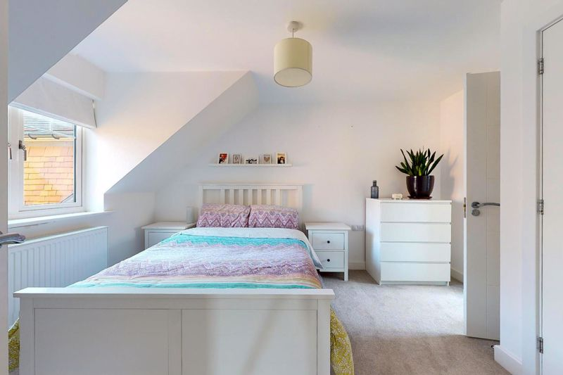 4 bed house for sale in Blossom Way, Bognor Regis 7