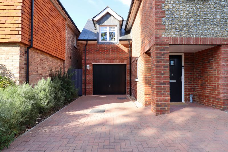 4 bed house for sale in Blossom Way, Bognor Regis 22