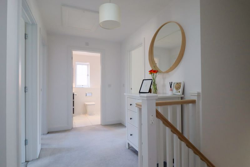 4 bed house for sale in Blossom Way, Bognor Regis 11