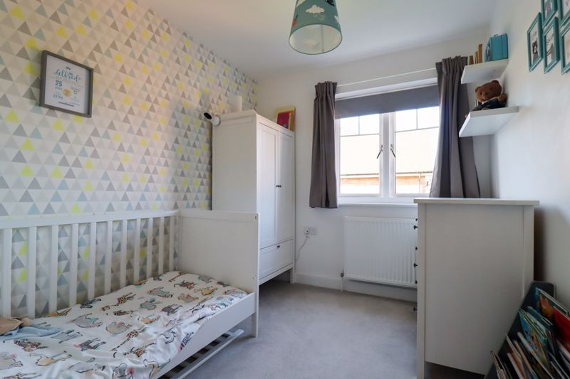 4 bed house for sale in Blossom Way, Bognor Regis 17
