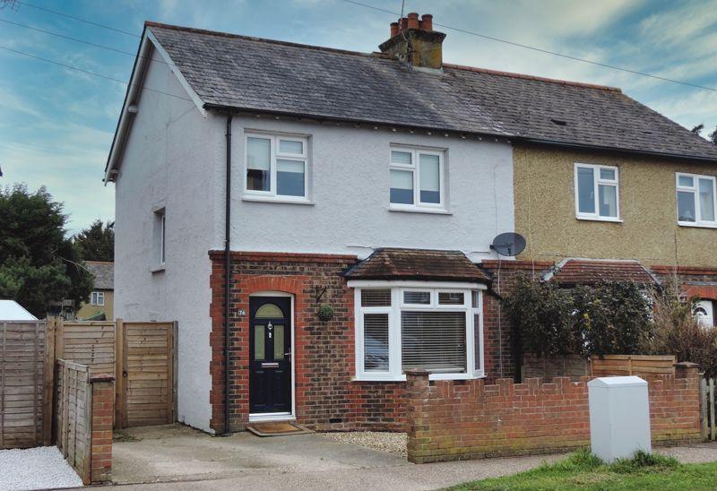 Kingsham Road, Chichester, PO19