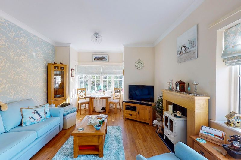 1 bed flat for sale in Lillywhite Road, Chichester 1