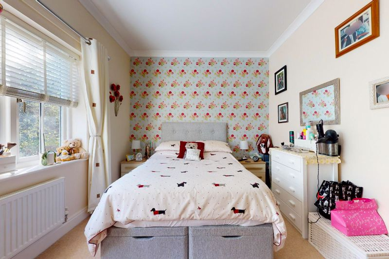 1 bed flat for sale in Lillywhite Road, Chichester 9