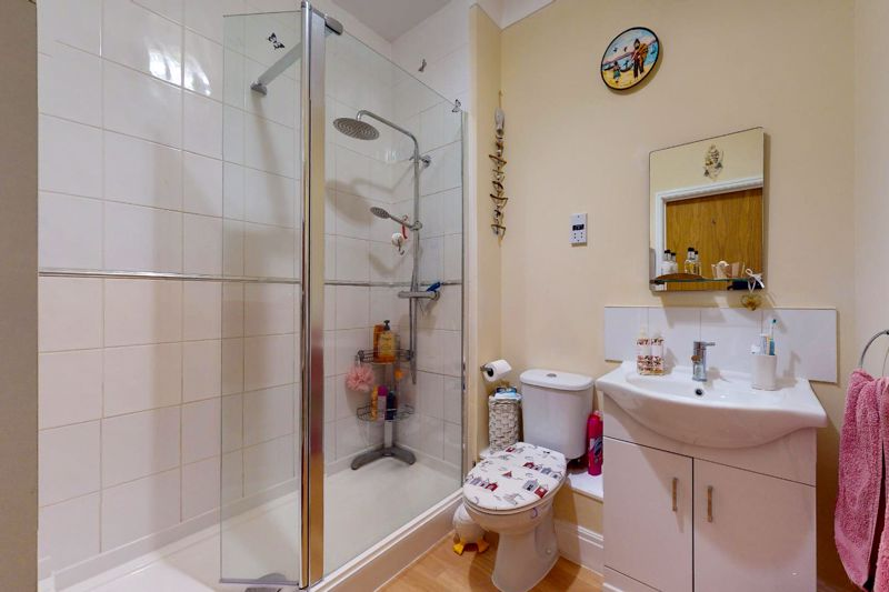 1 bed flat for sale in Lillywhite Road, Chichester 5