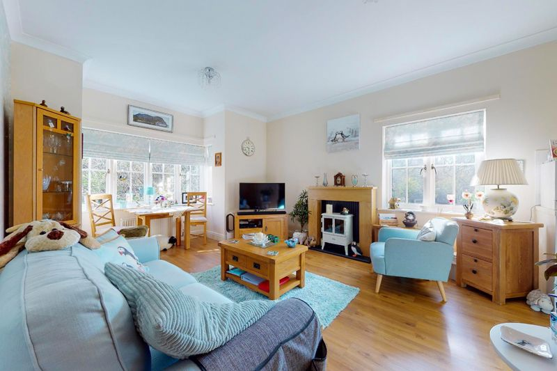 1 bed flat for sale in Lillywhite Road, Chichester  - Property Image 4