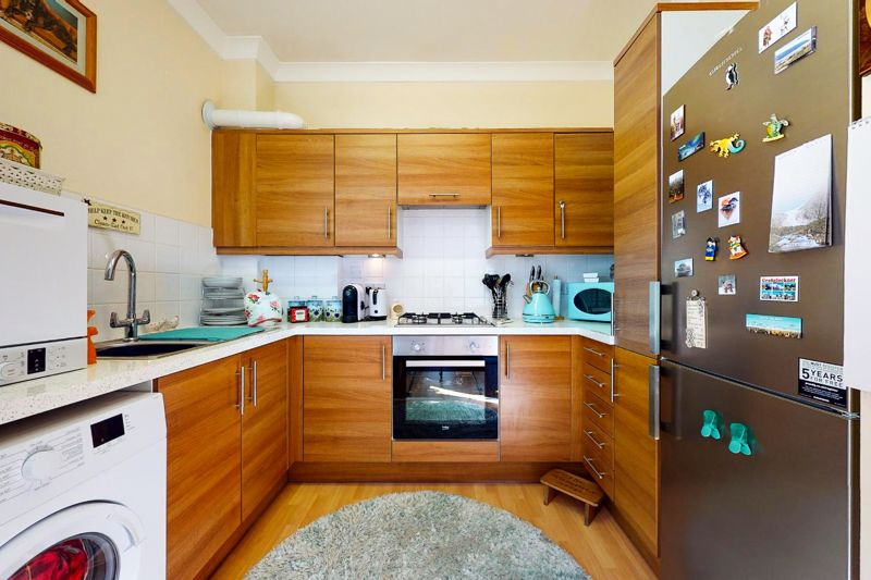 1 bed flat for sale in Lillywhite Road, Chichester  - Property Image 3