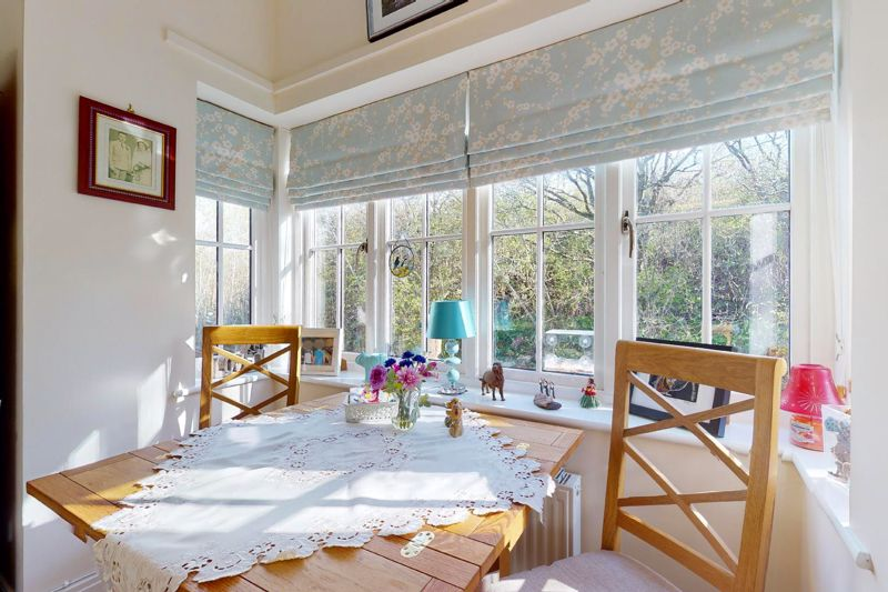 1 bed flat for sale in Lillywhite Road, Chichester 6