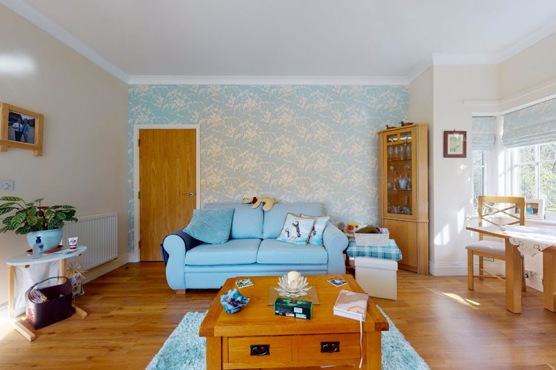 1 bed flat for sale in Lillywhite Road, Chichester  - Property Image 9
