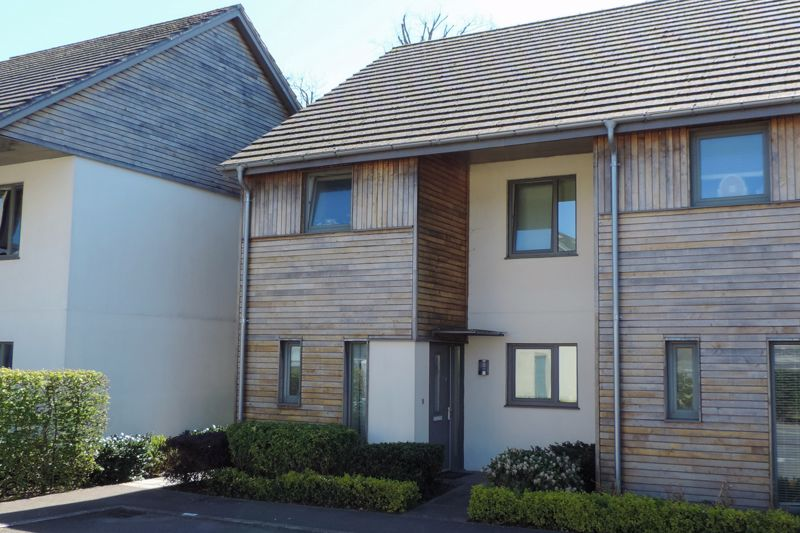 <br/><br/>Situated on the extremely popular development in the Summersdale area, is this beautifully presented and improved Semi detached property which boasts spacious living accommodation.The property briefly comprises of three first floor bedrooms, master with en-suite shower room and contemporary family bathroom. On the ground floor there is a spacious entrance hall, downstairs WC, fully integrated contemporary kitchen, living/dining room, Enclosed rear garden and allocated residents parking.An internal viewing is essential to appreciate all the property has to offer.The surrounding countryside provides stunning walks to the harbour. The Salterns Way cycle path is nearby which provides links from West Wittering to Chichester via Itchenor and ultimately onto Chichester Marina. The popular and beautiful beaches of West Wittering lie approximately 5 miles distant. The historic City of Chichester is about 6 miles to the North East, with a range of independent and high street names along with a comprehensive range of entertainment facilities including a multi-screen cinema, sports centres with swimming pools and a selection of restaurants, public houses, wine bars and bistros. In addition, there is the recently extended award-winning Pallant House Gallery and the world renowned Festival Theatre.