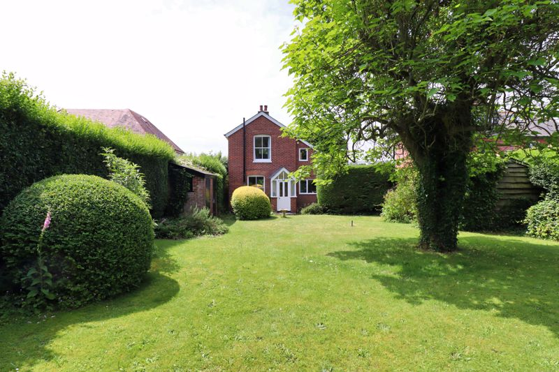 2 bed for sale in West Ashling Road, Chichester 1