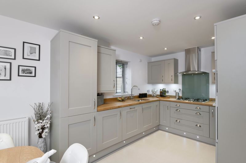 3 bed house for sale in North End Road, Arundel  - Property Image 4