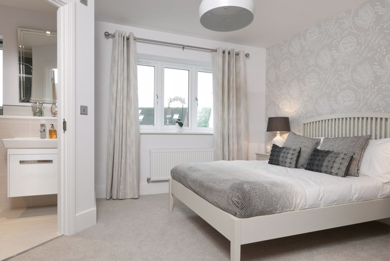 3 bed house for sale in North End Road, Arundel  - Property Image 5