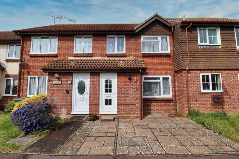 The Millers, Yapton, BN18