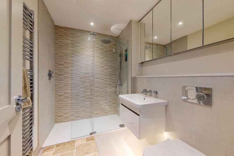 2 bed for sale in The Woolstaplers, Chichester 12