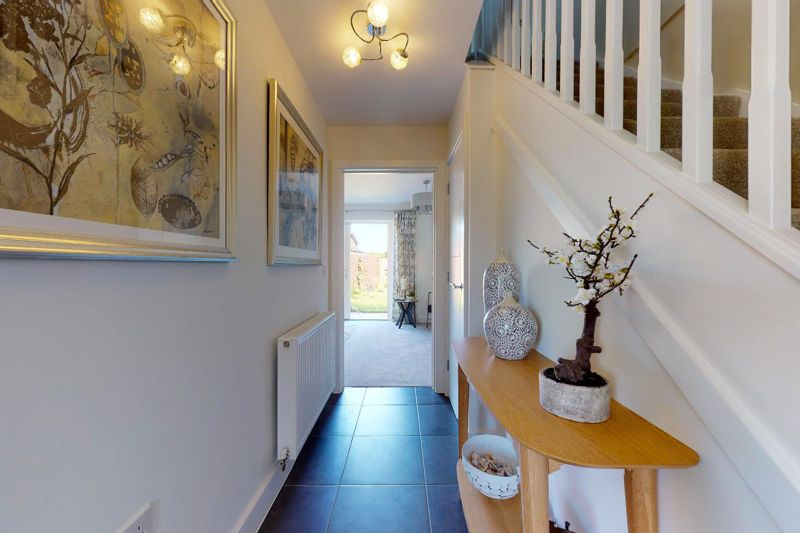 3 bed house for sale in Cinders Lane, Arundel  - Property Image 10