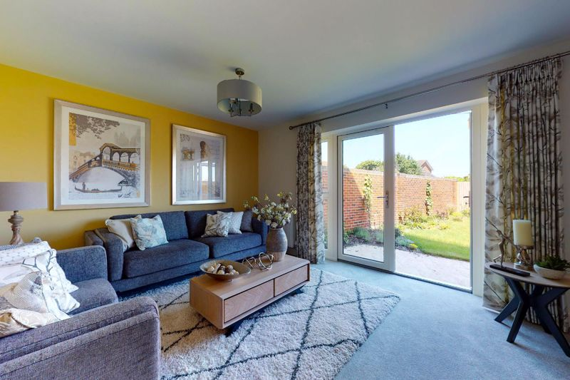 3 bed house for sale in Cinders Lane, Arundel 16