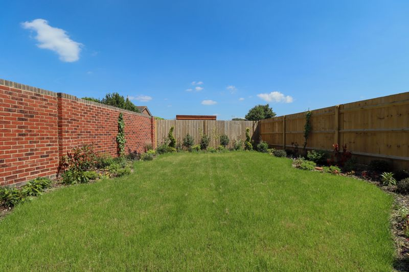 3 bed house for sale in Cinders Lane, Arundel  - Property Image 8