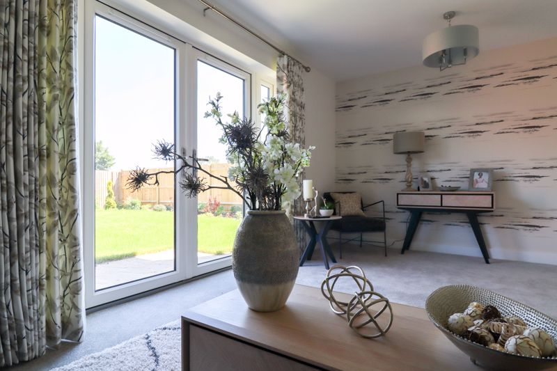 3 bed house for sale in Cinders Lane, Arundel  - Property Image 11