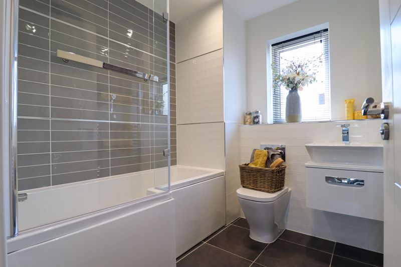 3 bed house for sale in Cinders Lane, Arundel 12