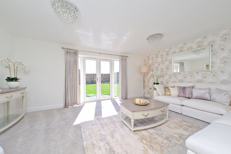 3 bed house for sale in Cinders Lane, Arundel 7