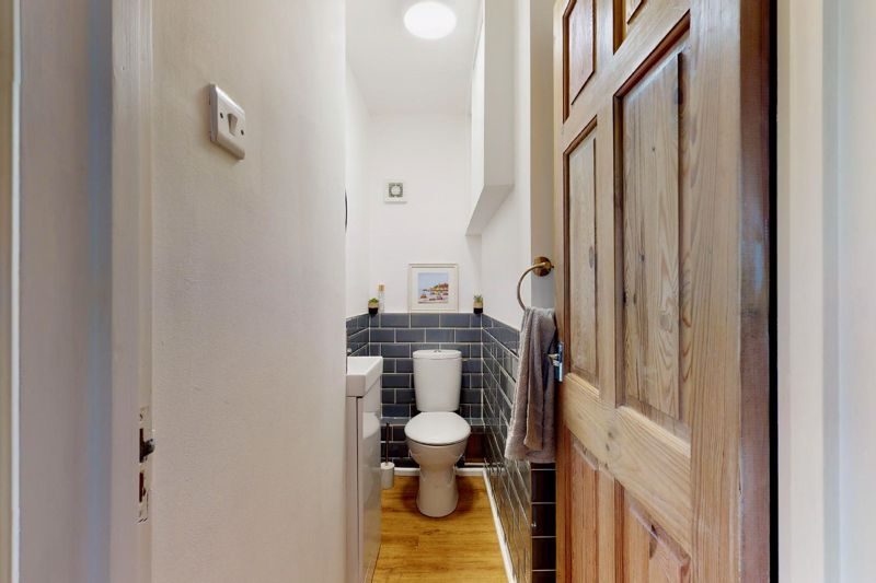 4 bed house for sale in Selsey Road, Chichester  - Property Image 15
