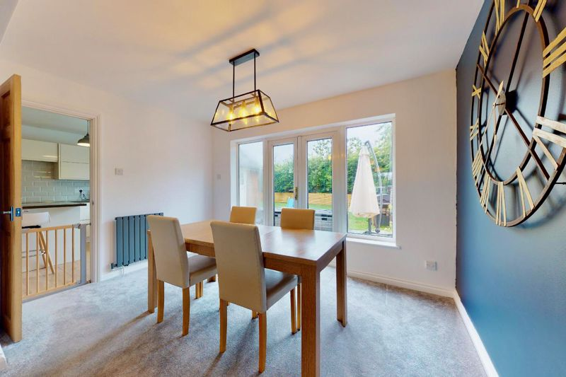 4 bed house for sale in Selsey Road, Chichester 4