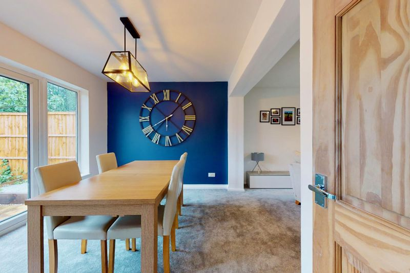 4 bed house for sale in Selsey Road, Chichester  - Property Image 16