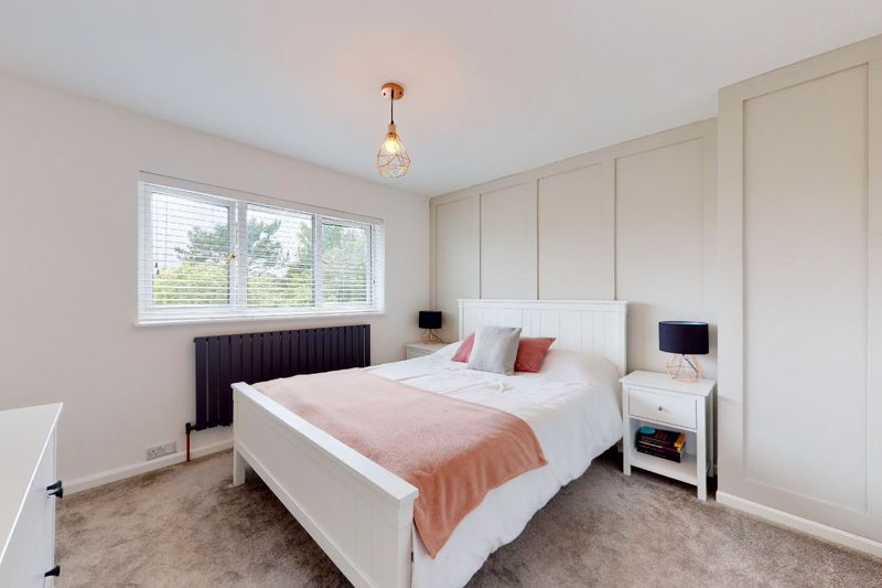 4 bed house for sale in Selsey Road, Chichester 5
