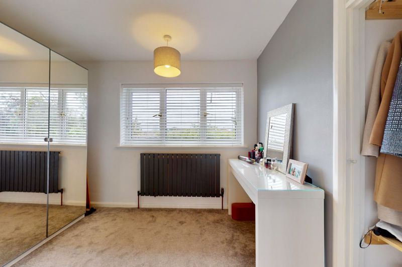 4 bed house for sale in Selsey Road, Chichester 17