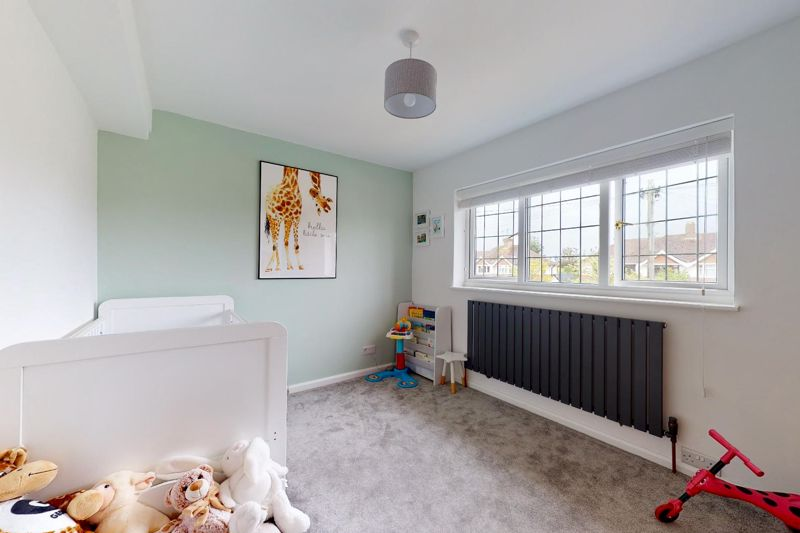 4 bed house for sale in Selsey Road, Chichester 6
