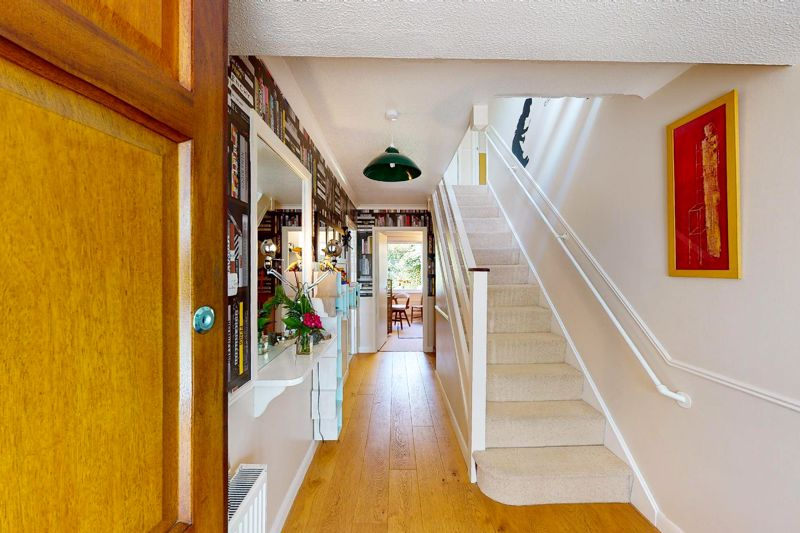 5 bed house for sale in Guildford Place, Chichester  - Property Image 5