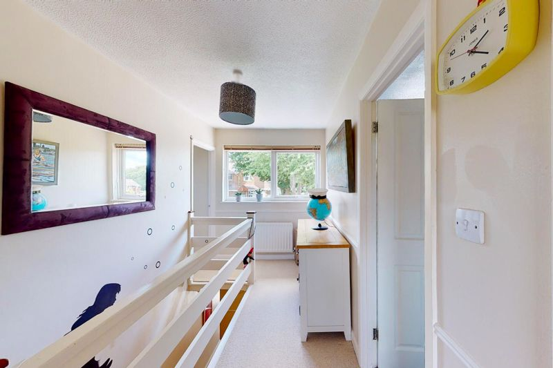 5 bed house for sale in Guildford Place, Chichester  - Property Image 13