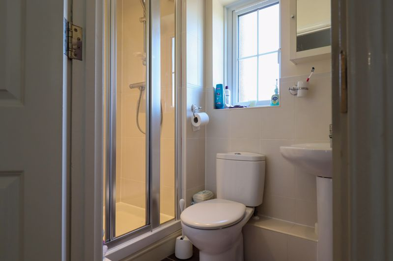 2 bed flat for sale in Tilemakers Close, Chichester 11
