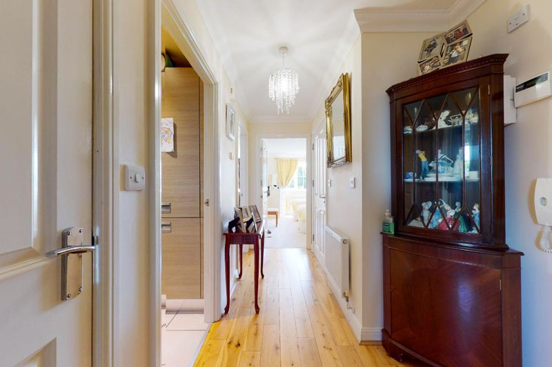 2 bed flat for sale in Tilemakers Close, Chichester  - Property Image 10