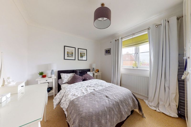 5 bed house for sale in Main Road, Chichester  - Property Image 12