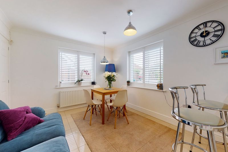 5 bed house for sale in Main Road, Chichester  - Property Image 16