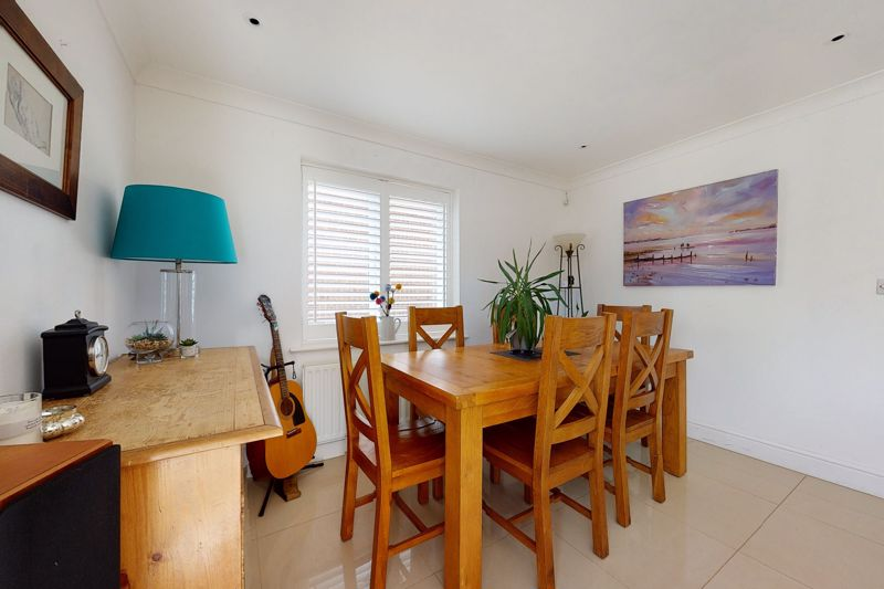 5 bed house for sale in Main Road, Chichester  - Property Image 17