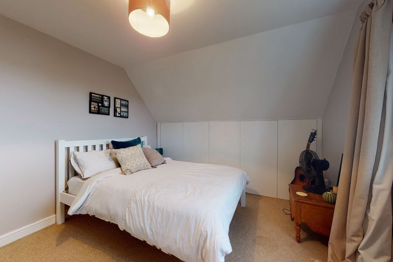 5 bed house for sale in Main Road, Chichester  - Property Image 11