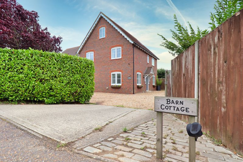 5 bed house for sale in Main Road, Chichester 18