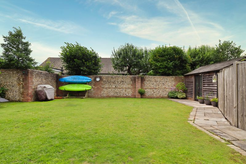 5 bed house for sale in Main Road, Chichester 21