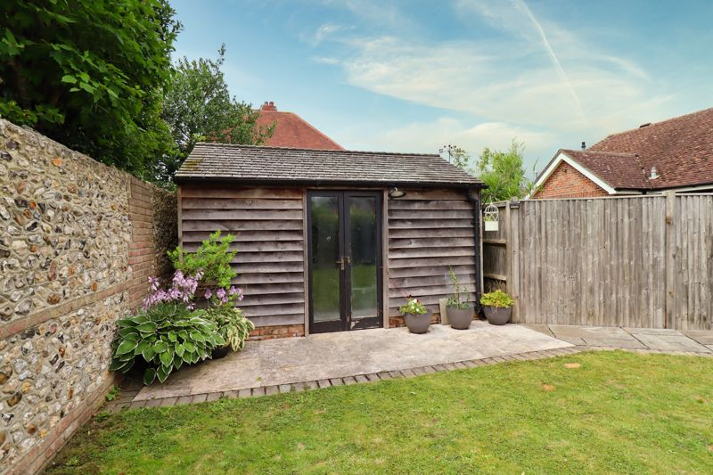 5 bed house for sale in Main Road, Chichester 19
