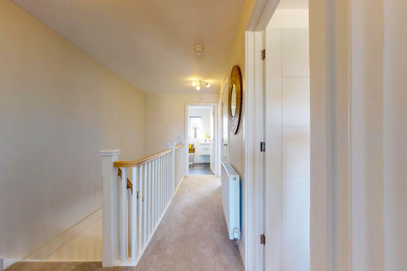 3 bed house for sale in Cinders Lane, Arundel 5