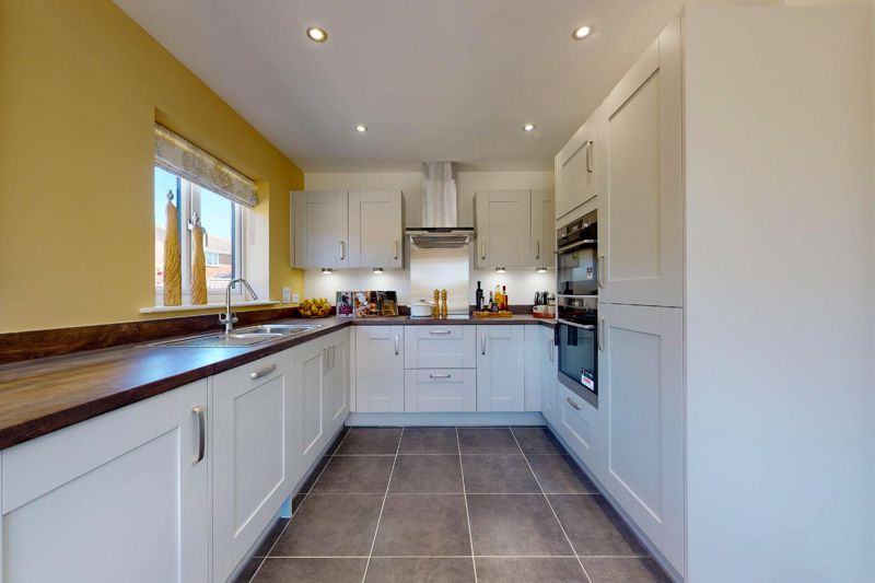 3 bed house for sale in Cinders Lane, Arundel 10