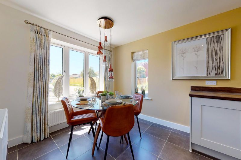 3 bed house for sale in Cinders Lane, Arundel 11