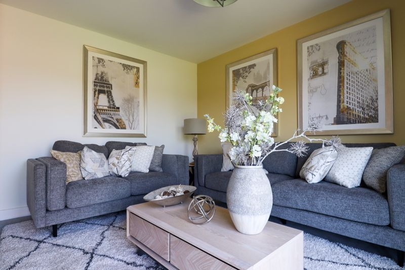 3 bed house for sale in Cinders Lane, Arundel  - Property Image 14